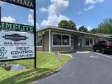 1729 Silver Springs Boulevard - Photo 1