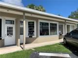 1729 Silver Springs Boulevard - Photo 3