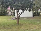 11405 73RD Court - Photo 29