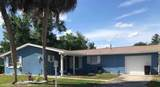 4391 145TH PLACE Road - Photo 1