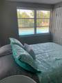 4391 145TH PLACE Road - Photo 10