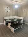 4391 145TH PLACE Road - Photo 13