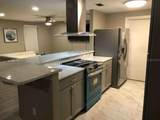 4391 145TH PLACE Road - Photo 2