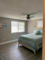 4391 145TH PLACE Road - Photo 4