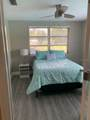 4391 145TH PLACE Road - Photo 6