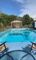 4391 145TH PLACE Road - Photo 8