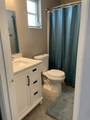 4391 145TH PLACE Road - Photo 9