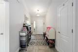 9958 55TH AVE Road - Photo 11