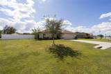 9958 55TH AVE Road - Photo 4