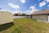 9958 55TH AVE Road - Photo 42