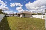 9958 55TH AVE Road - Photo 43