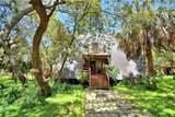 4015 Paw Paw Trail - Photo 39
