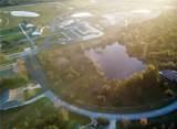 312 Lake Circle - Photo 3