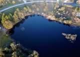 312 Lake Circle - Photo 4