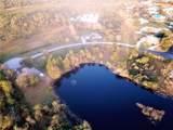 312 Lake Circle - Photo 5