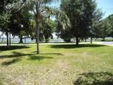 2164 Lake Ariana Boulevard - Photo 14