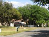 0 Pinetree Drive - Photo 8