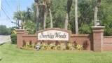 149 Pine Lake View Drive - Photo 4