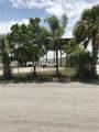 306 Memorial Boulevard - Photo 4