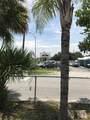306 Memorial Boulevard - Photo 7