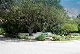 1030 Old Cutler Road - Photo 3