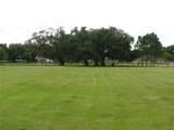 4518 Robinson Pines Lane - Photo 1