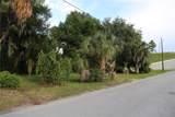 Childs Avenue - Photo 1