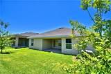 834 Landmark Hills Drive - Photo 60