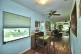 104 Mirror Lane - Photo 22