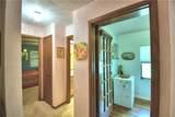 104 Mirror Lane - Photo 35