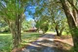 5680 Mount Olive Road - Photo 2