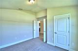 491 Meadow Pointe Drive - Photo 13