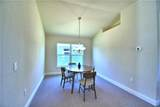 491 Meadow Pointe Drive - Photo 17