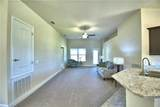 491 Meadow Pointe Drive - Photo 21