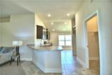 491 Meadow Pointe Drive - Photo 23