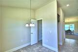 491 Meadow Pointe Drive - Photo 26
