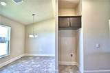 491 Meadow Pointe Drive - Photo 30