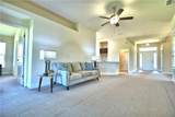 491 Meadow Pointe Drive - Photo 35