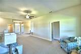 491 Meadow Pointe Drive - Photo 36