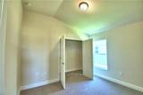491 Meadow Pointe Drive - Photo 38
