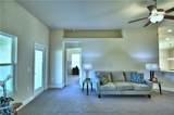 491 Meadow Pointe Drive - Photo 48