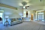 491 Meadow Pointe Drive - Photo 49