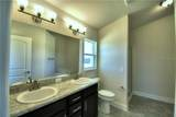 491 Meadow Pointe Drive - Photo 56