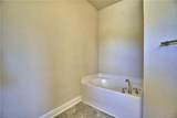 491 Meadow Pointe Drive - Photo 57
