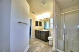 491 Meadow Pointe Drive - Photo 58