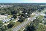 Rifle Range Road - Photo 3
