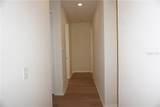 4532 Turnberry Lane - Photo 14
