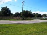 100 Airport Road - Photo 1