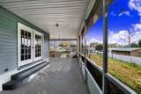 945 Shawna Shores - Photo 43