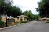 14202 Indian Creek Drive - Photo 3